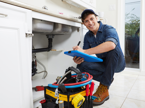 The Do's and Don'ts to Maintain a Healthy Plumbing System